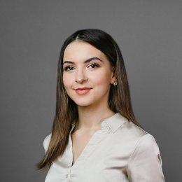 Tara Menner