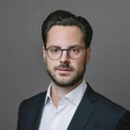 Reinhold-Mathias-Kroh-WINEGG-Baumanagement