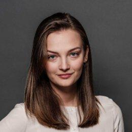 Anja Maria Ennsberger