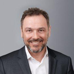 Martin Pomahac