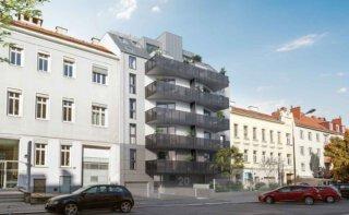 WINEGG-Eigentumswohnungen-1120-Wien-Hohenbergstrasse-Strassenansicht