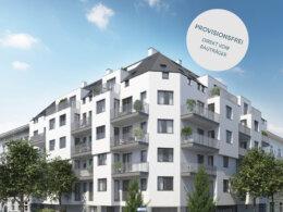 WINEGG Hugogasse provisionsfreie Eigentumswohnungen