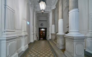 WINEGG-Makler-Eigentumswohnungen-Lehargasse-3-1060-Wien-Stiegenhaus-Detail