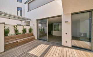 WINEGG-Makler-Eigentumswohnungen-Lehargasse-3-1060-Wien-Terrasse