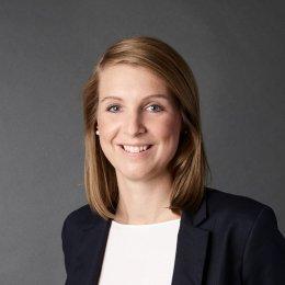 Michaela Haussteiner