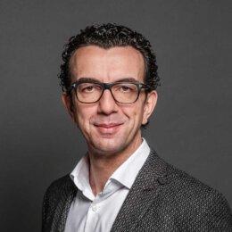 Hans-Jürgen Mild