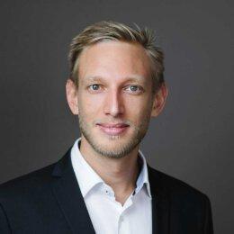 Felix Bienert